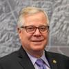 Supervisor Scott Haggerty